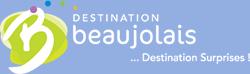 DESTINATION-BEAUJOLAIS
