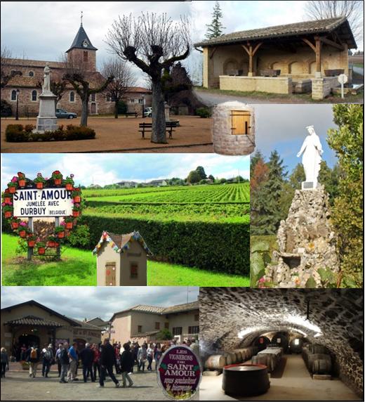 site-tourisme-vue-1
