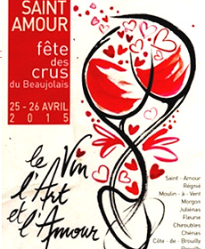 syndicat viticole