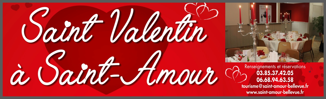saint-valentin-permanent