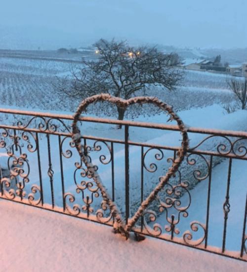 coeur-neige.-tourisme