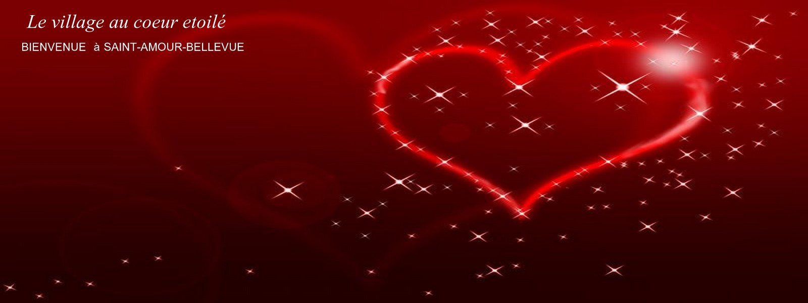 1423419384_red-heart_8001