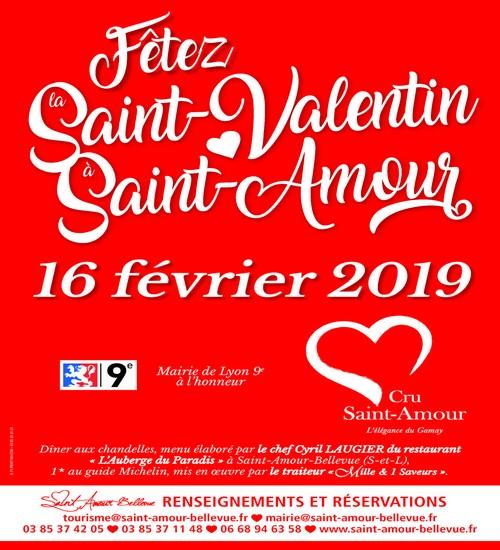 BAT-SAINT-VALENTIN-affiche-A4_2019-V6-2