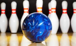Soirée Bowling organisée par le Club Bel Horizon